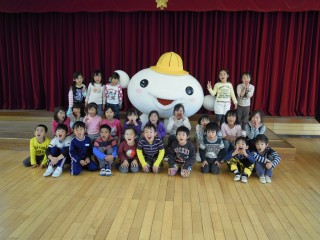 豊川幼稚園