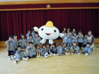 豊川東幼稚園