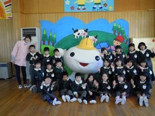 慈恵幼稚園