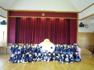 ジーニアス幼稚園