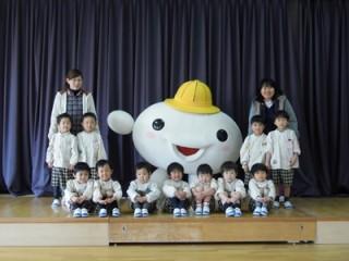 はばたき幼稚園