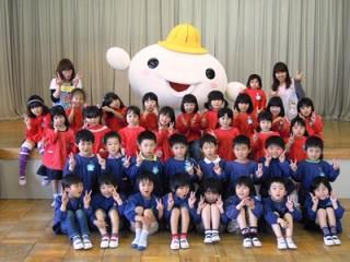 大口幼稚園