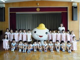 大和東幼稚園