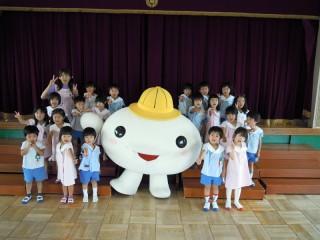 千秋幼稚園
