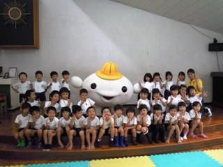 諏訪幼稚園