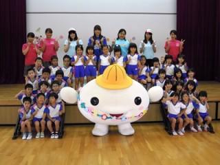 昭和幼稚園
