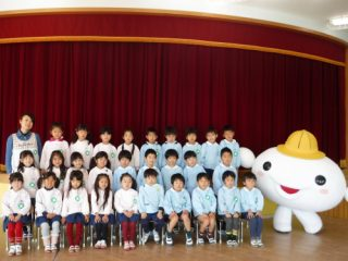 須成東幼稚園