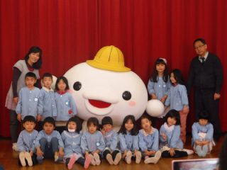 おりべ幼稚園