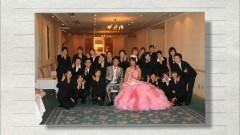 教えて!名古屋の最新ユニーク結婚式