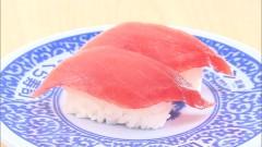 教えて!この冬行きたい最新回転寿司