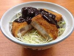 お料理作って!大徳さんパート2 今日の食材:レンコン