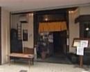 岡大徳さん 商店街でワォ!! ~瑞穂通商店街〈後編〉~