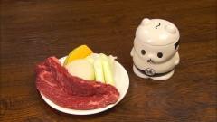 味噌とんちゃん屋×大徳さん 今年もコラボ決定!