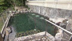 最新!東海3県 お風呂ニュース