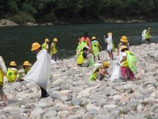 長良川再改変2