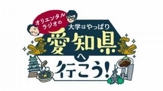 愛知県へ行こう!_タイトルロゴ(JPEG)