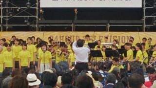 交響楽団2