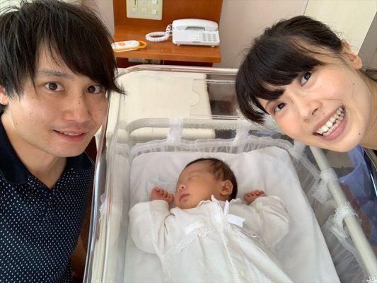 家族 の めばえ 中京テレビの『かぞくのめばえ』で流れる歌は、誰が歌っていて、なん...