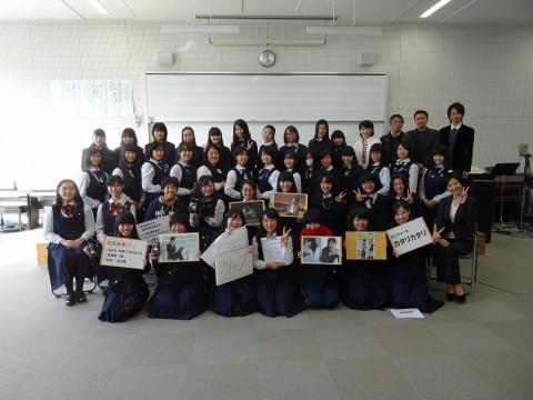 s-椙山1