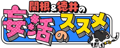 image0031[1]