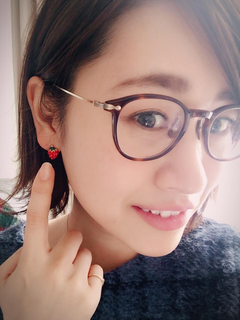 松原朋美の画像 p1_30