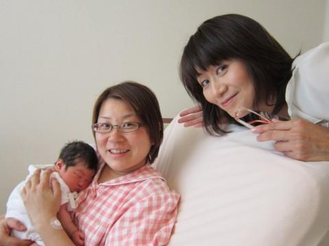 恩田千佐子の画像 p1_26