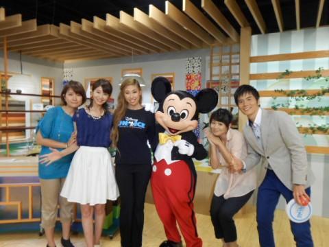 ミッキーマウス2 (2)