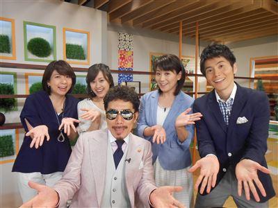 s-鈴木雅之さん2016 2
