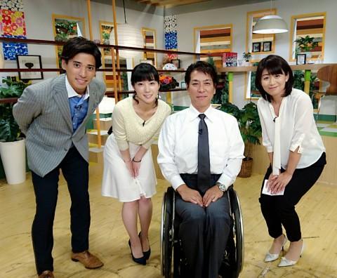 伊藤智也さん