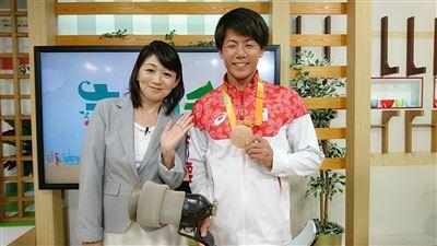 s-佐藤圭太選手