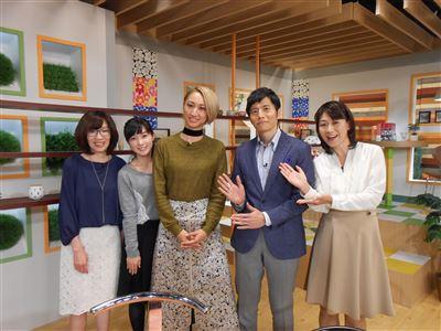 s-Ms. OOJAさん 11月2
