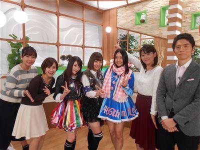 s-SKE48の須田・古畑・木本2