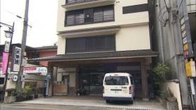 kisoyagaikan