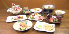 kitokito course