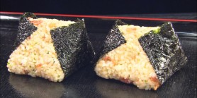 koebi onigiri