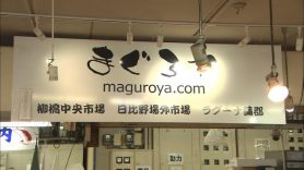 maguroya