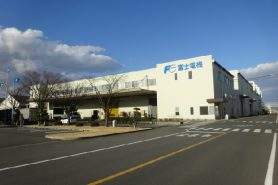 new_工場外観