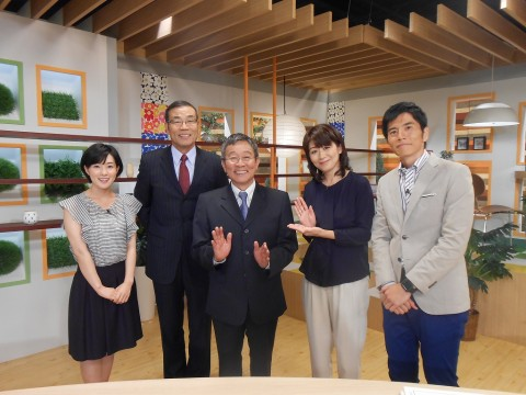 オール阪神・巨人の画像 p1_24
