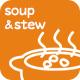 汁・スープ