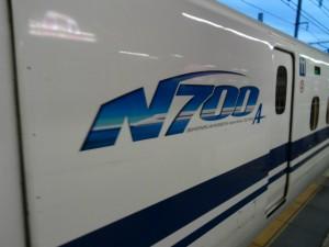 2013_10_17交通博~赤川鉄橋_238