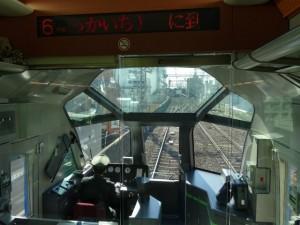 2013_10_26しまかぜ~明治村(SL&N電)_35