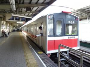 2013_10_17交通博~赤川鉄橋_214
