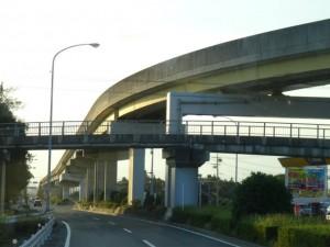 2013_10_26しまかぜ~明治村(SL&N電)_176