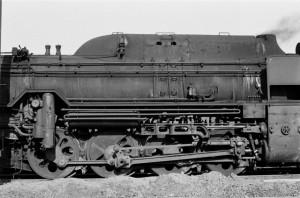 M3-1_21