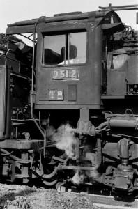 M3-1_20