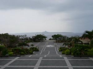 2013_11_06沖縄_6