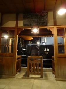 2013_10_17交通博~赤川鉄橋_23