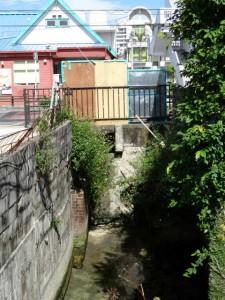 2013_11_07沖縄軽便鉄道_29