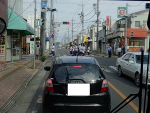 2013_11_09那珂川清流鉄道_74