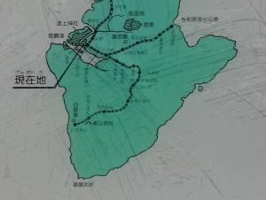 2013_11_07沖縄軽便鉄道_63